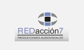 REDacción 7. Producciones Audiovisuales