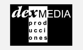 DexMedia Producciones