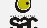 SAC Audiovisuales