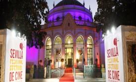 Festival de Cine Europeo 2013